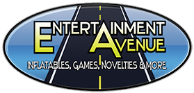 Entertainment Avenue